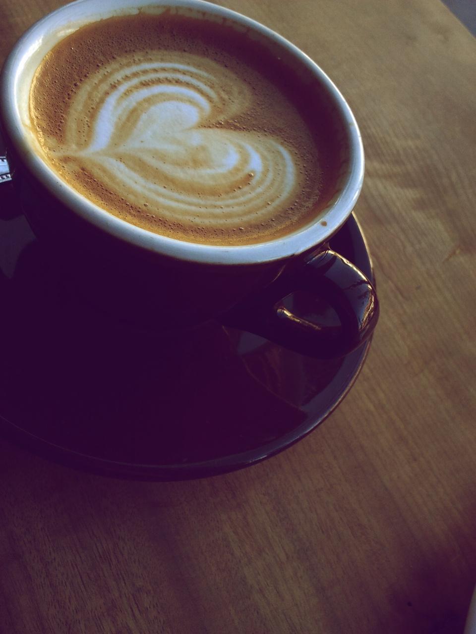 SF_sightglass_coffee.jpg