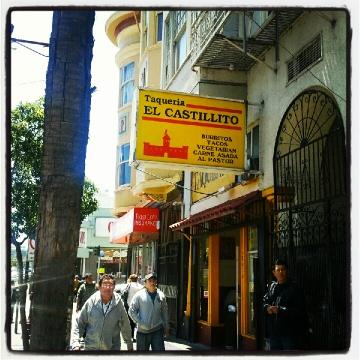 SF_elcastillito.jpg