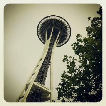 Seattle_spaceneedle.jpg