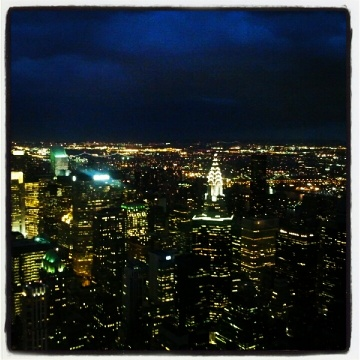 NYC_lights.jpg