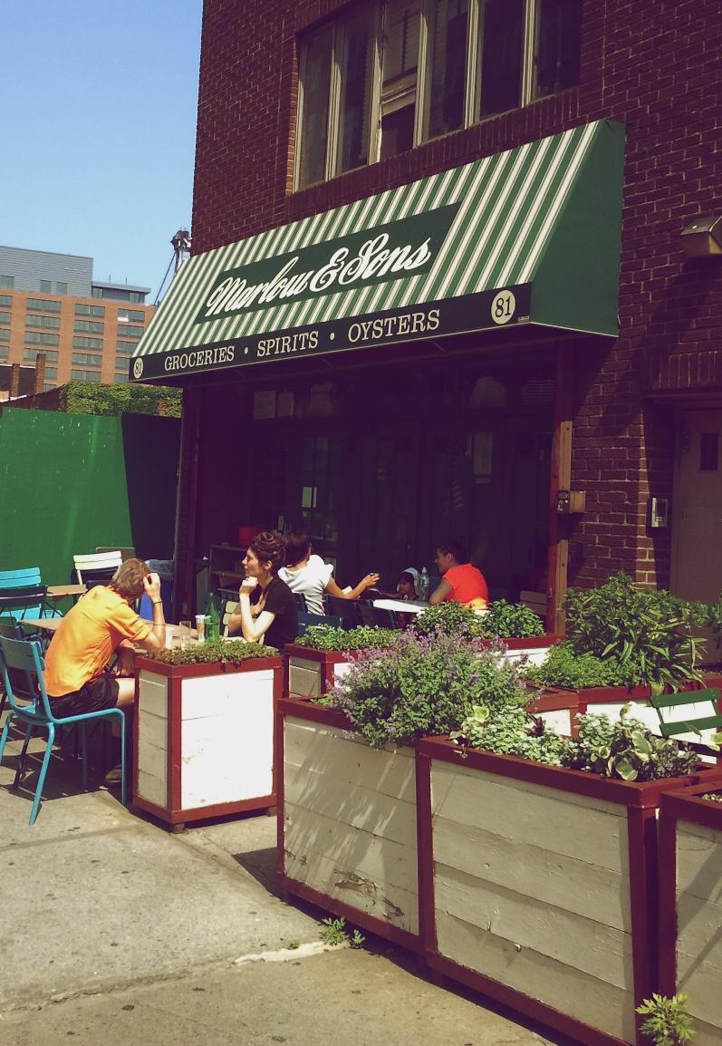 NYC_marlow_sons.jpg