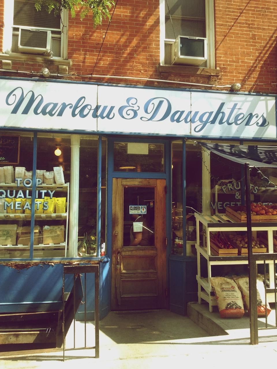 NYC_marlow_daughters.jpg