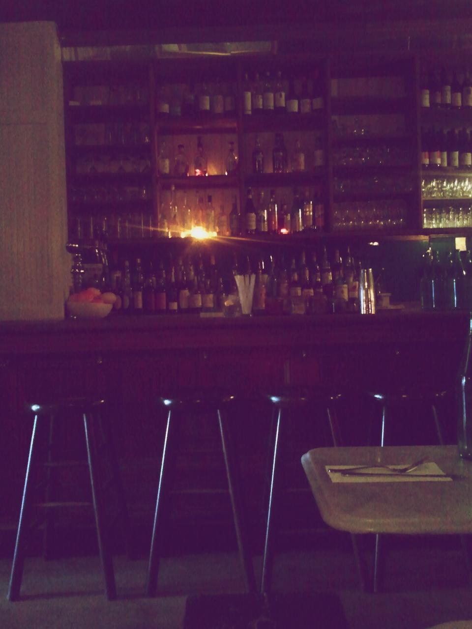 NYC_marlow_bar.jpg