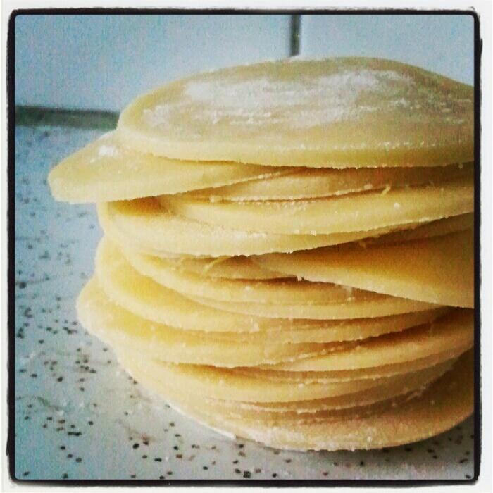 01 pastry.jpg