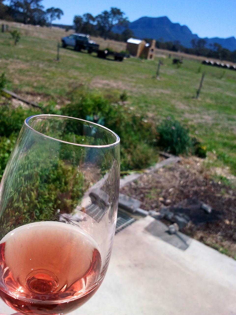 04 winery.jpg