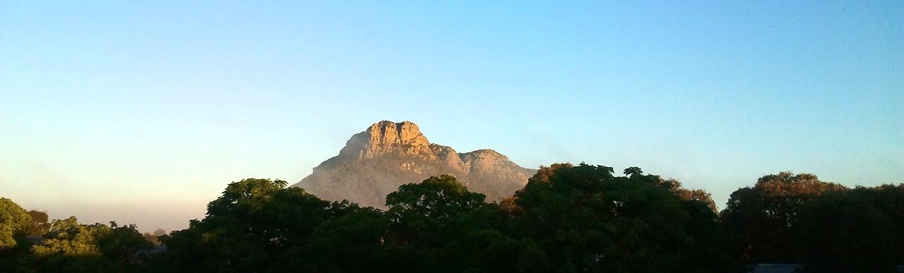 07 morning views.jpg