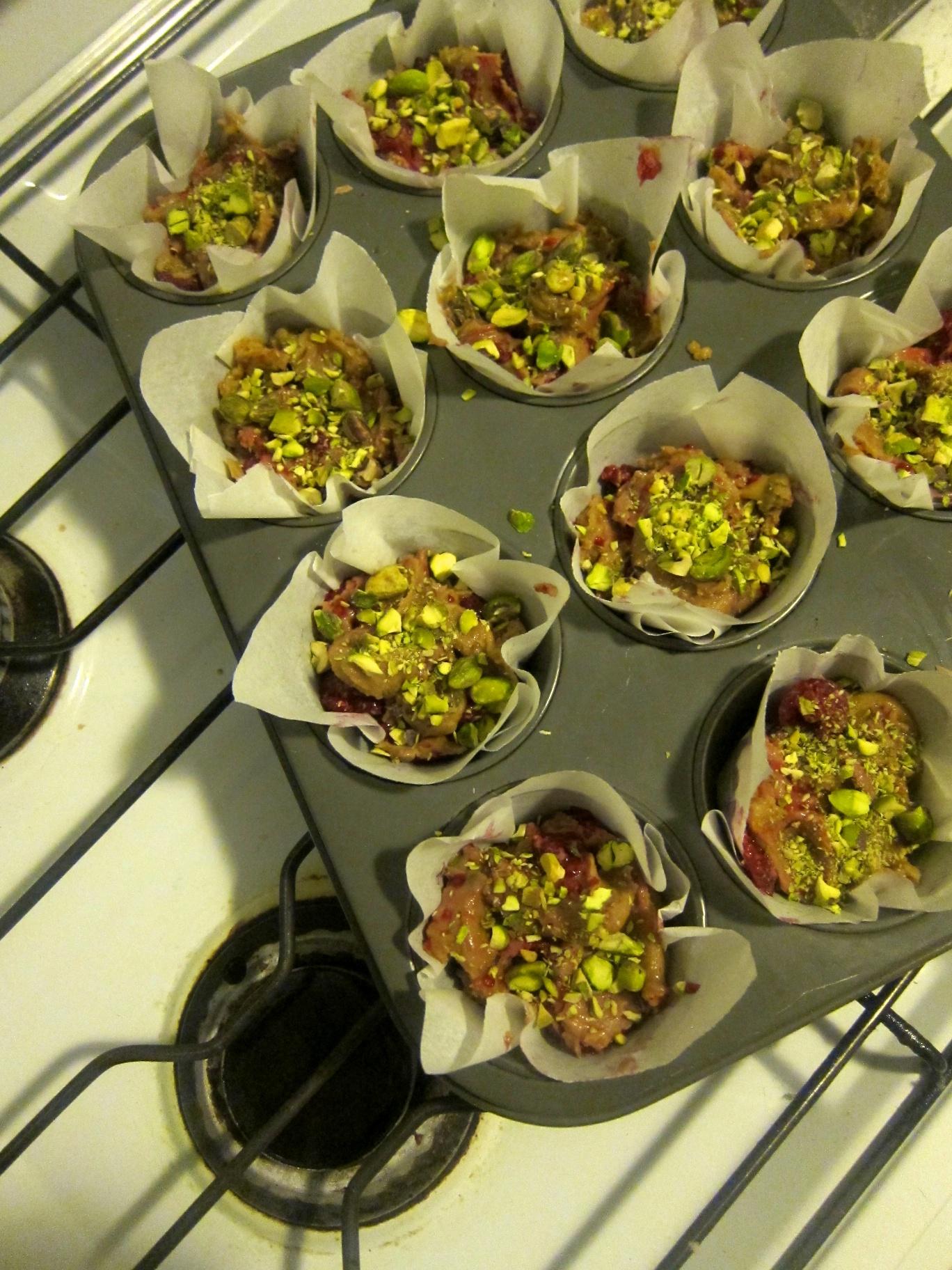 05 pistachio.jpg