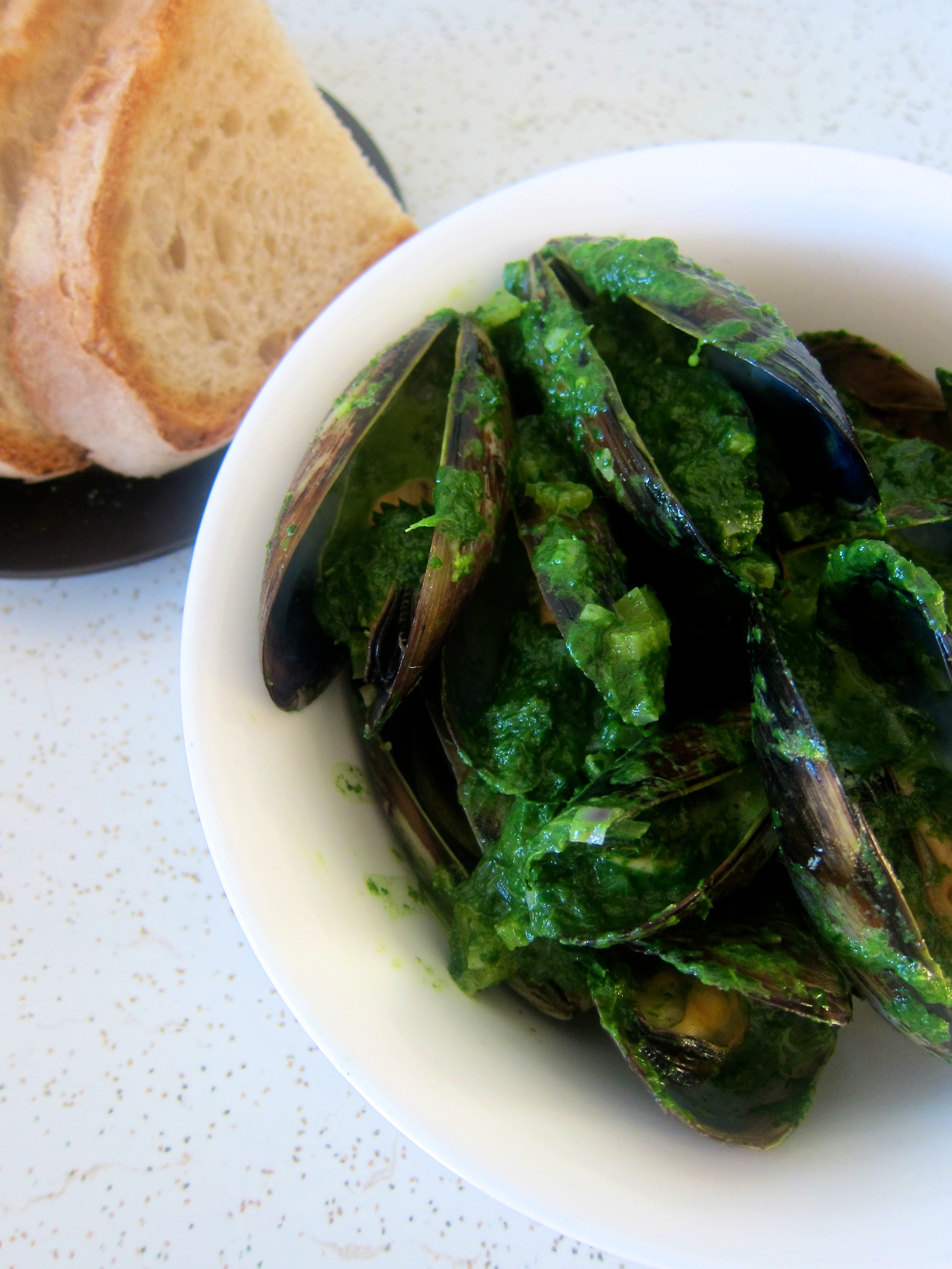 04 mussel3.jpg
