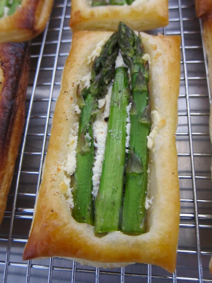 asparagus4.jpg