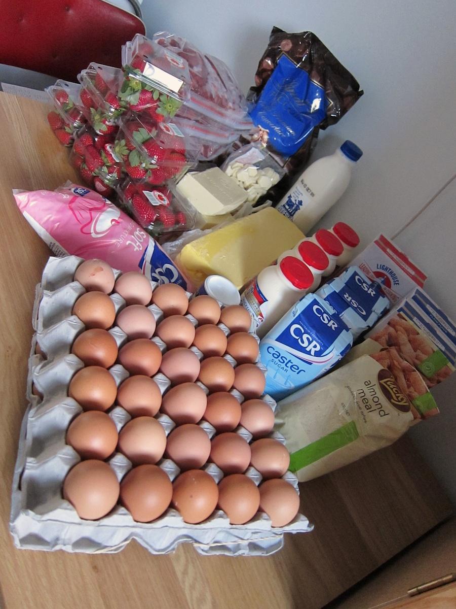 01 KT_ingredients.jpg
