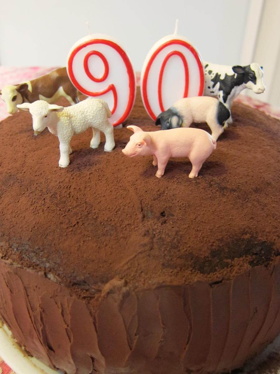 8 cake deco.jpg