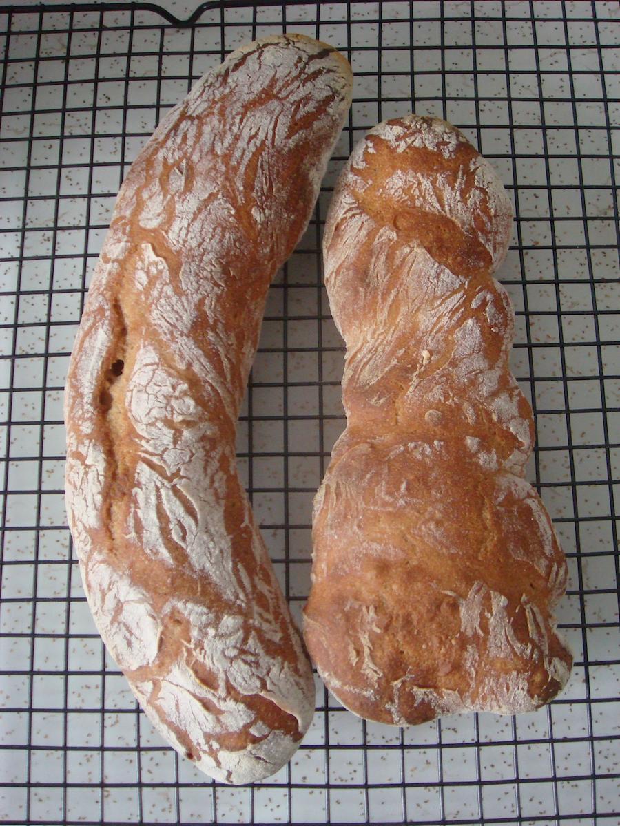 16 bread.jpg