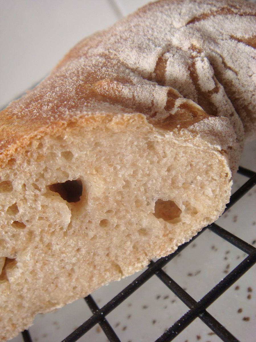 bread9.jpg