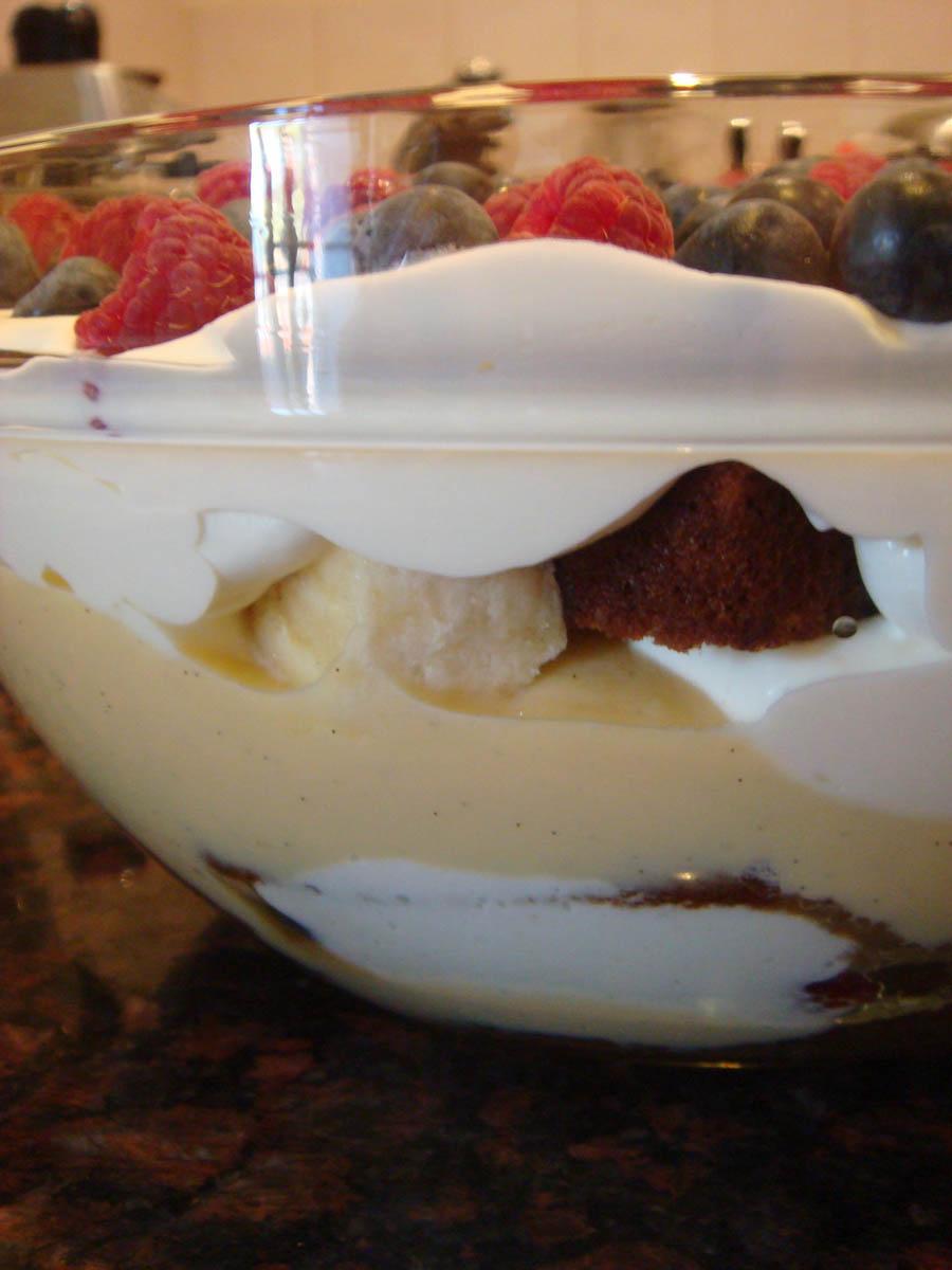 trifle7.jpg