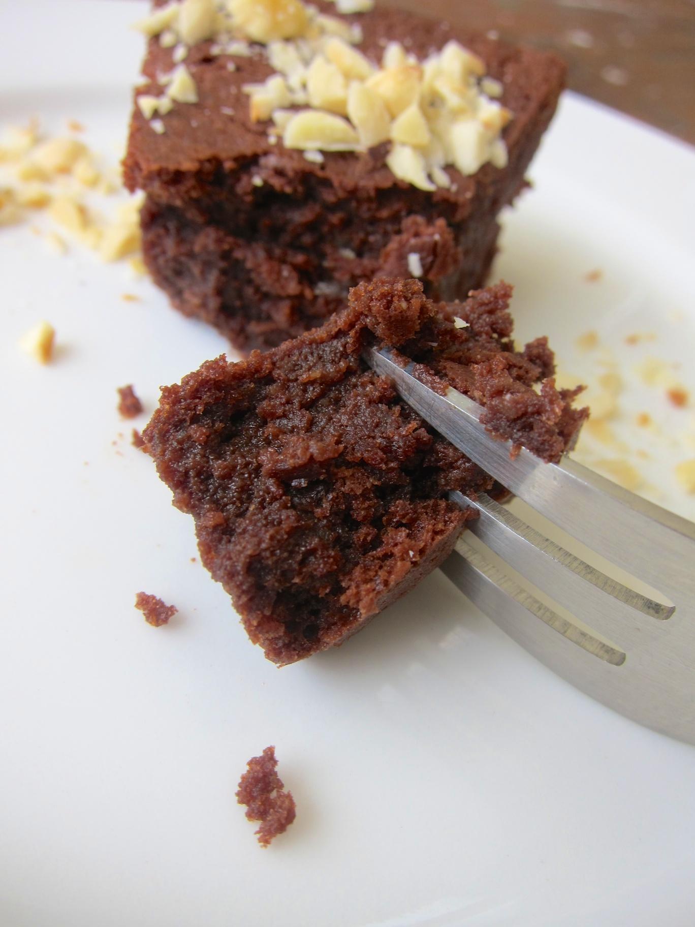chocolate_9.jpg