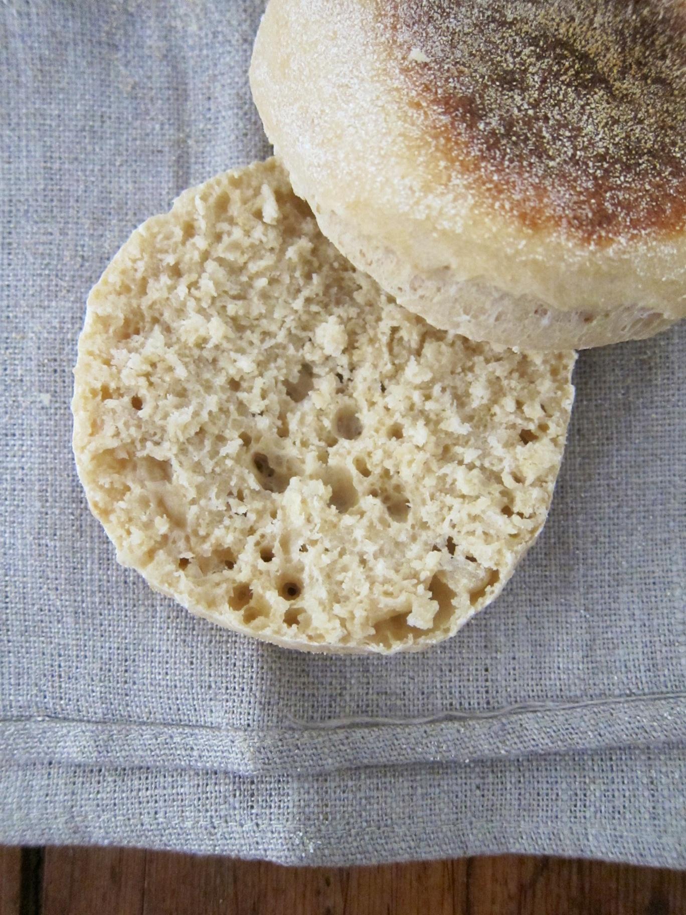 Muffins_22.jpg