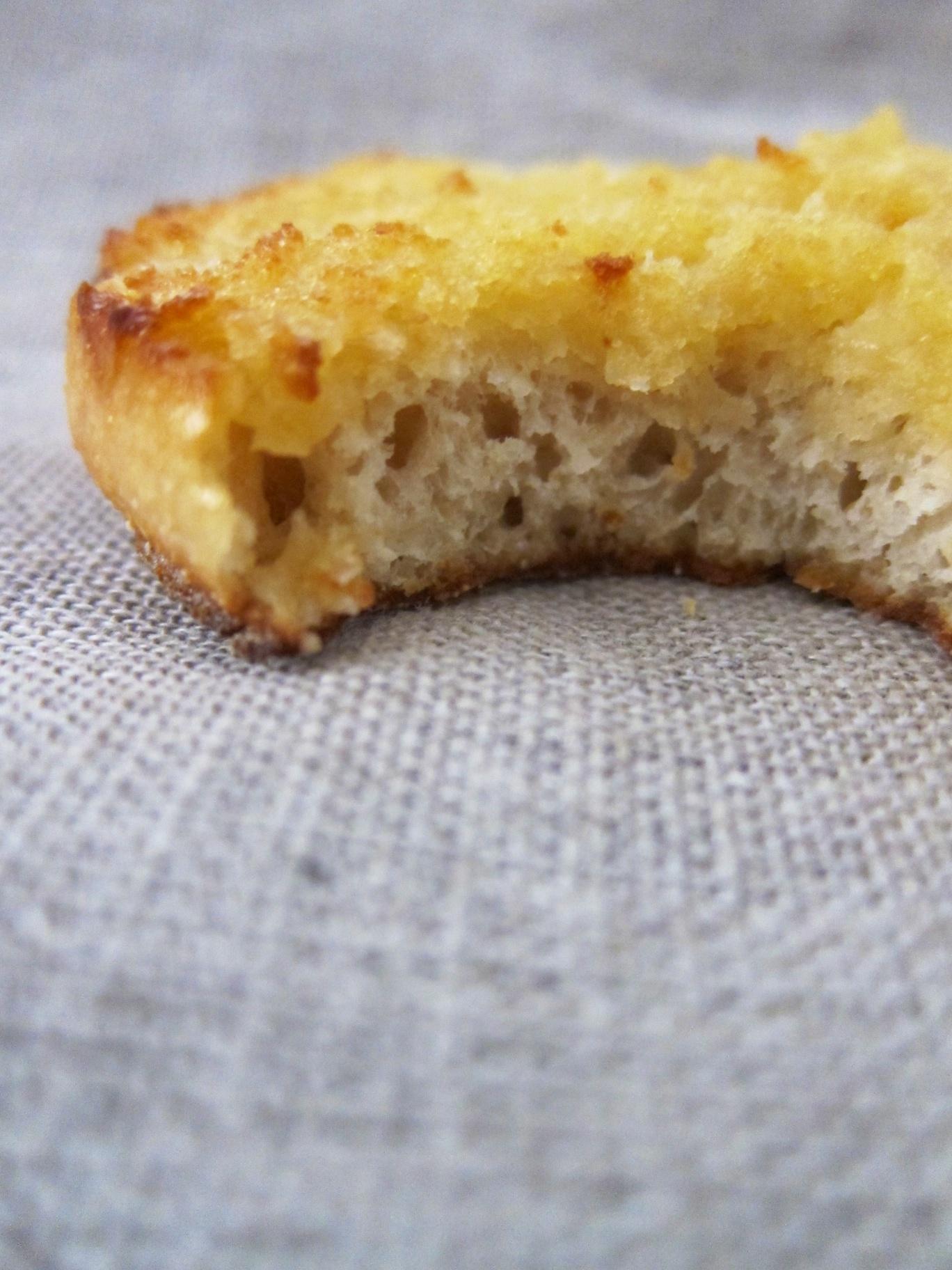 Muffins_25.jpg