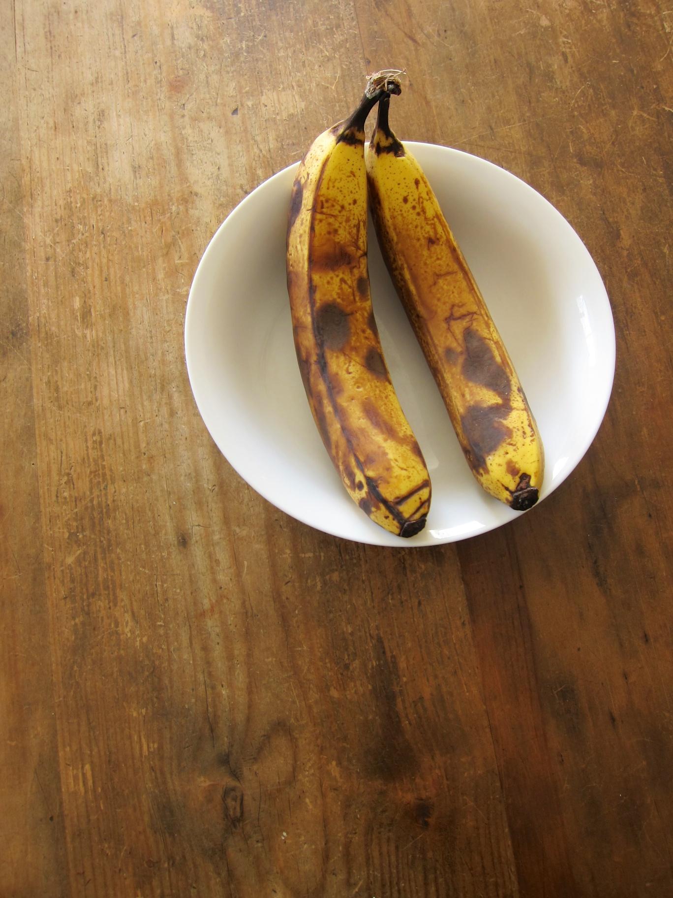 BananaCake_1.jpg