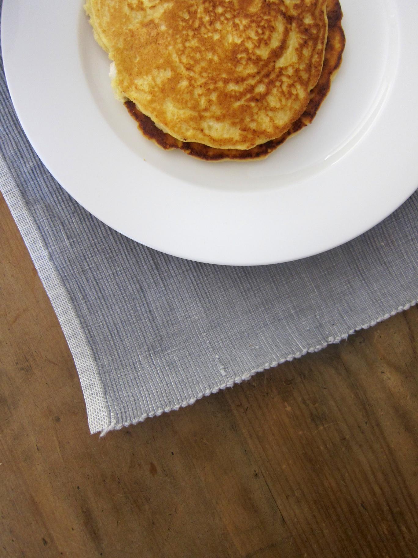 Pancakes_9.jpg
