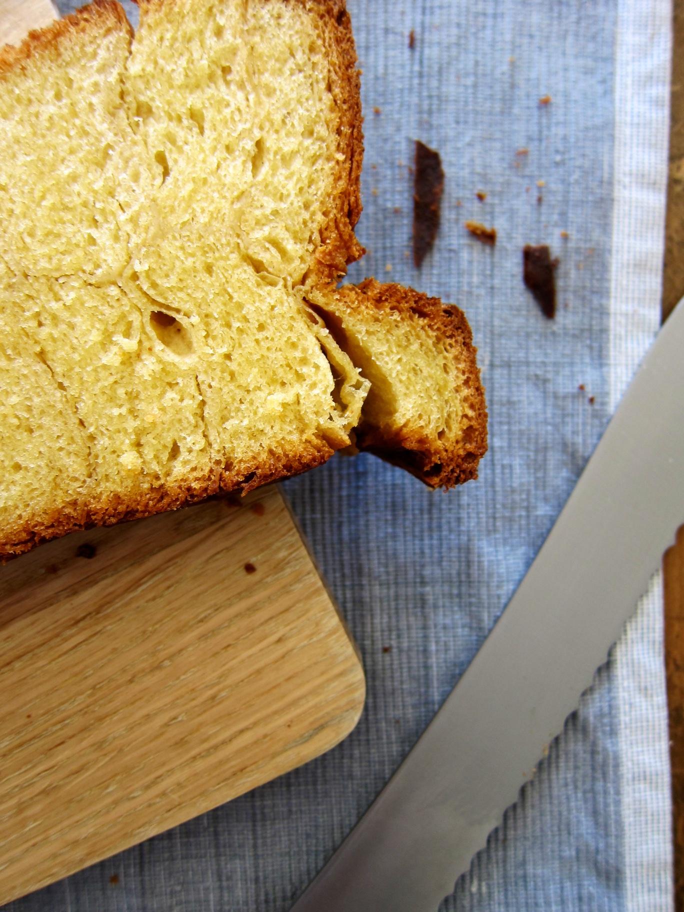 CroissantLoaf_9.jpg
