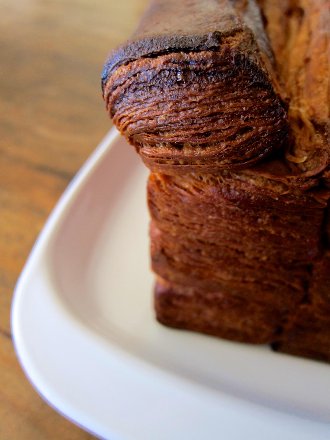 CroissantLoaf_6.jpg