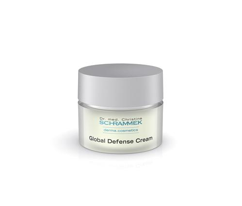 Global Defense Cream SPF20 (50ml)