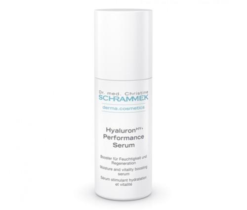 Hyaluron Perf Serum (30ml)
