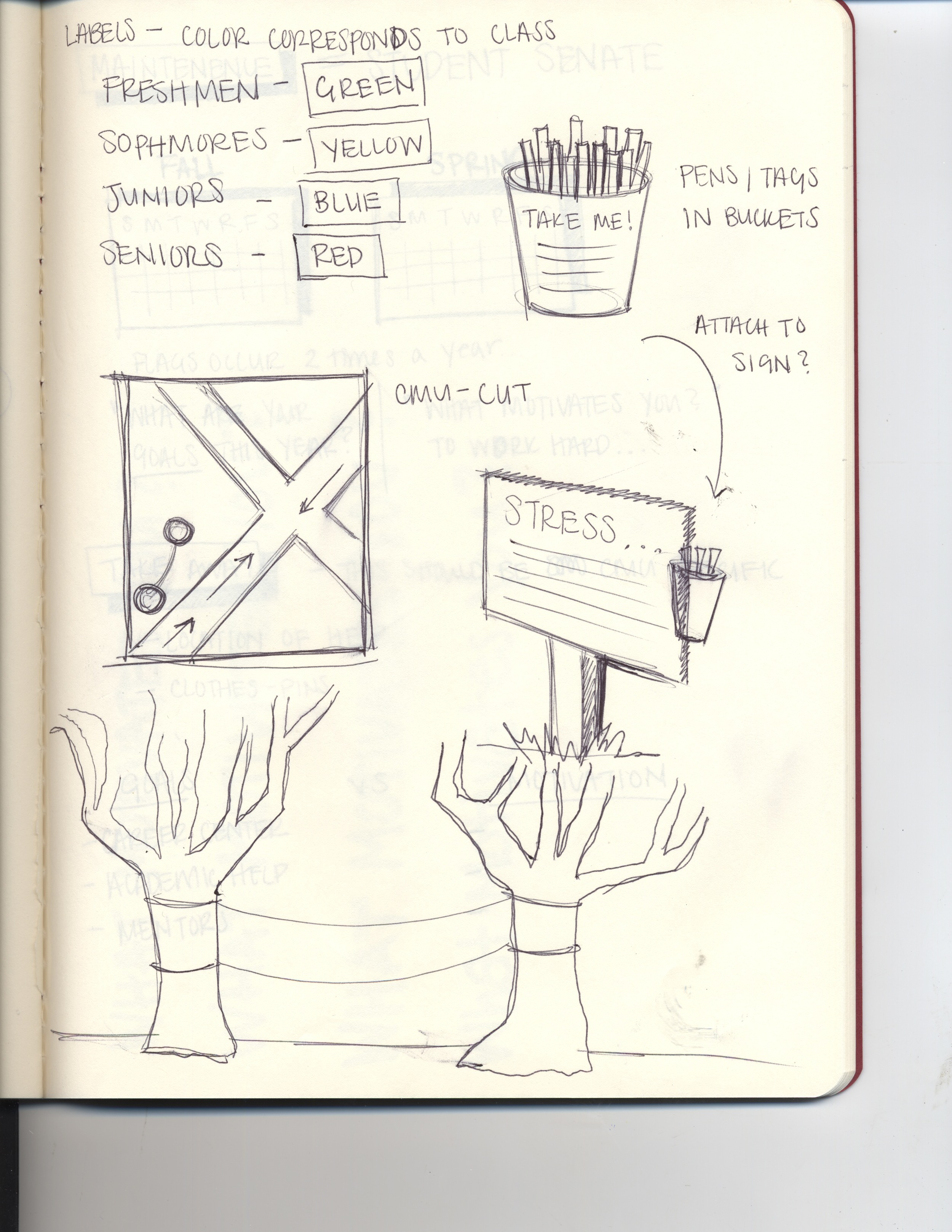 Scan 51.jpeg