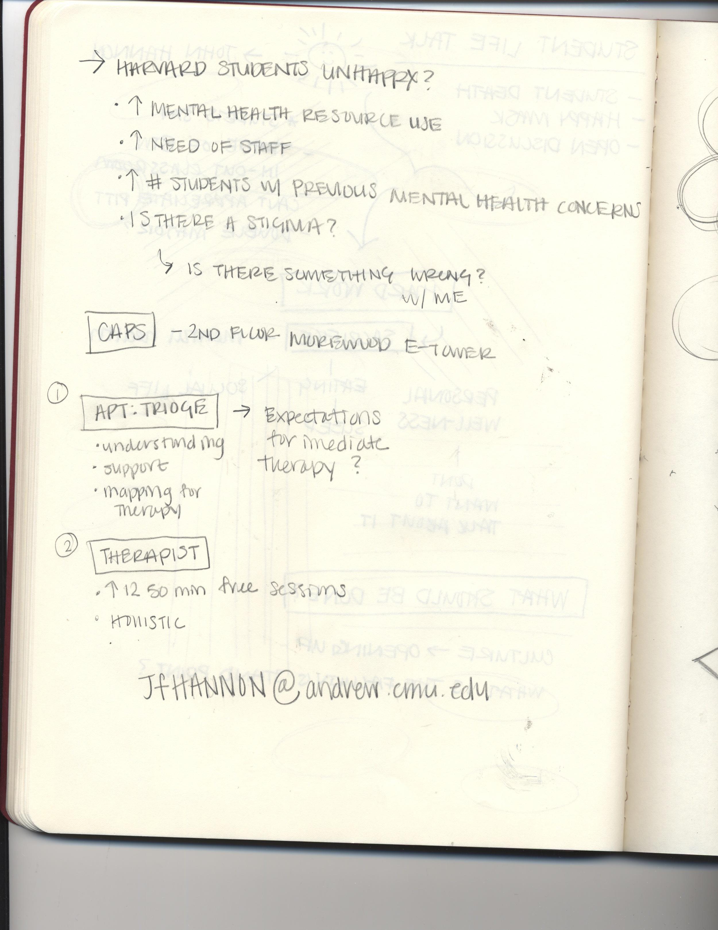 stress-process2.jpeg