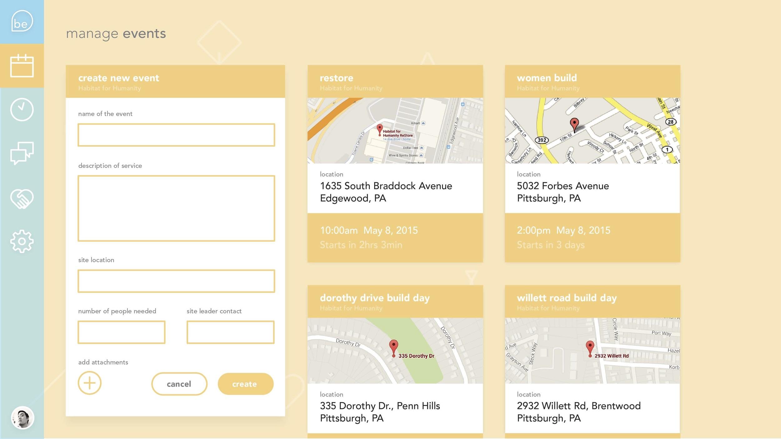 donation-desktop+layout1.jpg