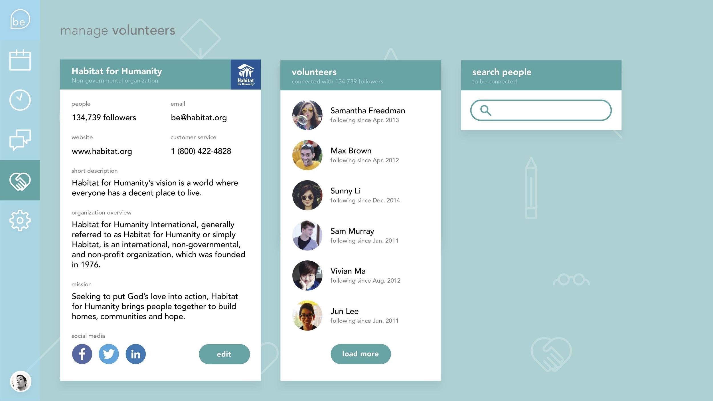 donation-desktop+layout4.jpg
