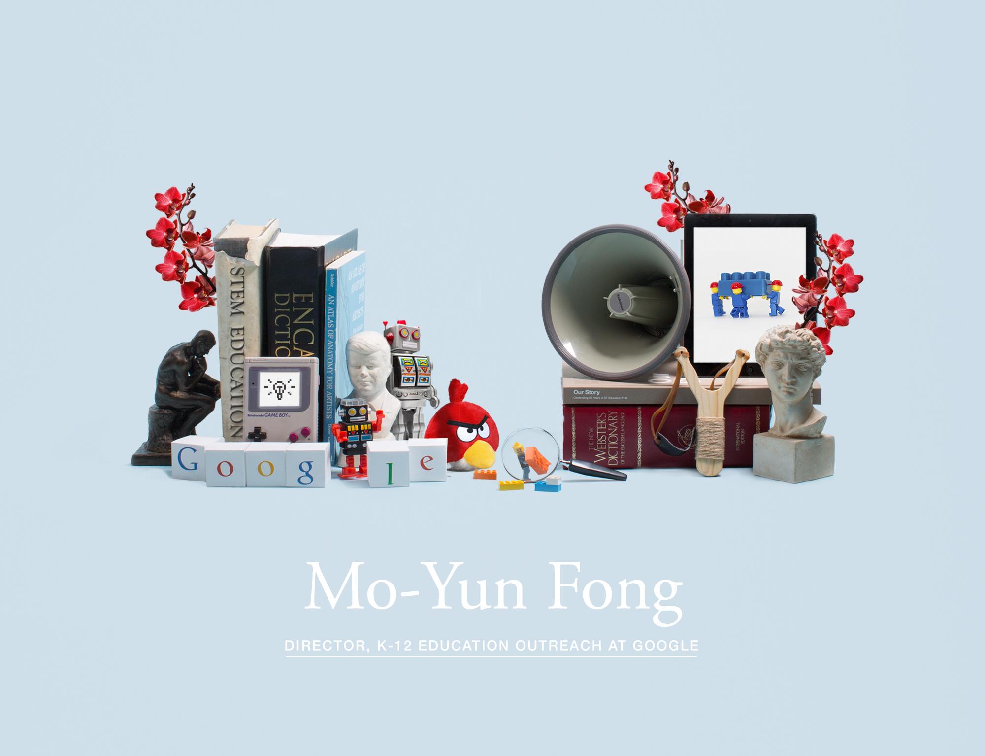 Mo-Yun.jpg