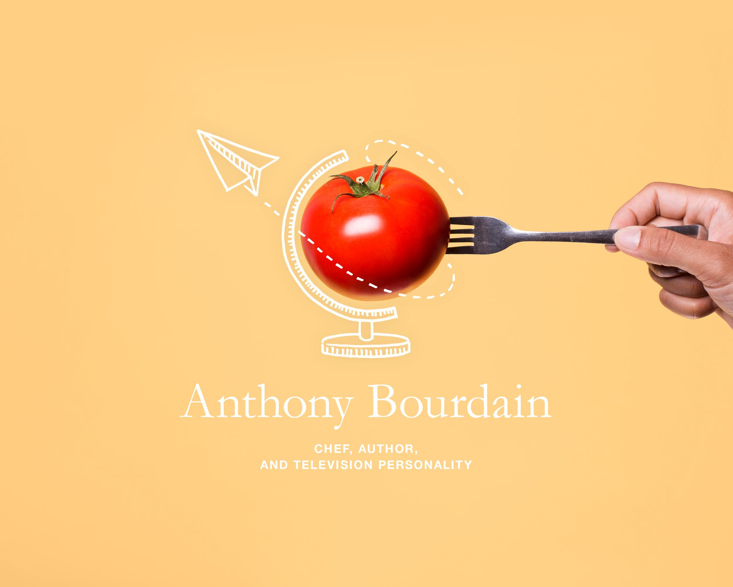 Speaker-Card---Bourdain.jpg