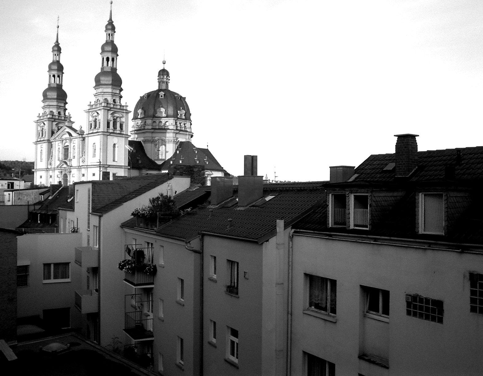 city bwty sk kayss (9).jpg