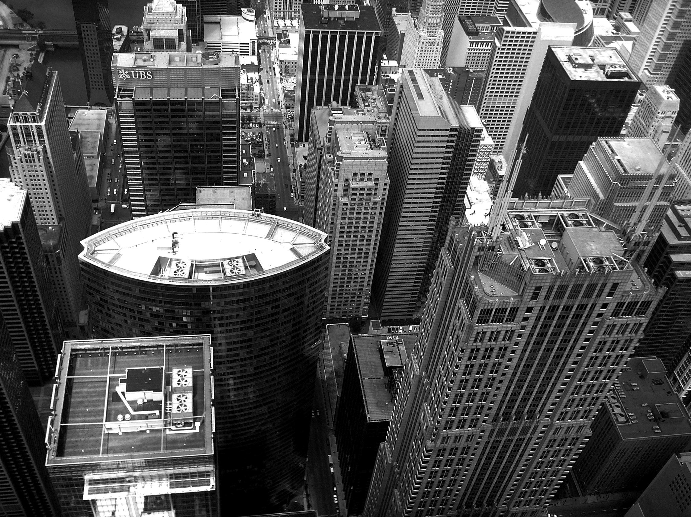 city bwty sk kayss (11).jpg