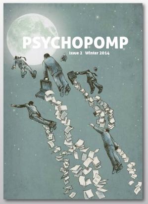 psychopomp.jpg