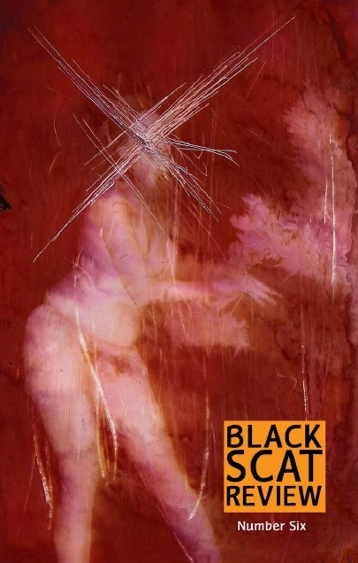 black scat review.jpg