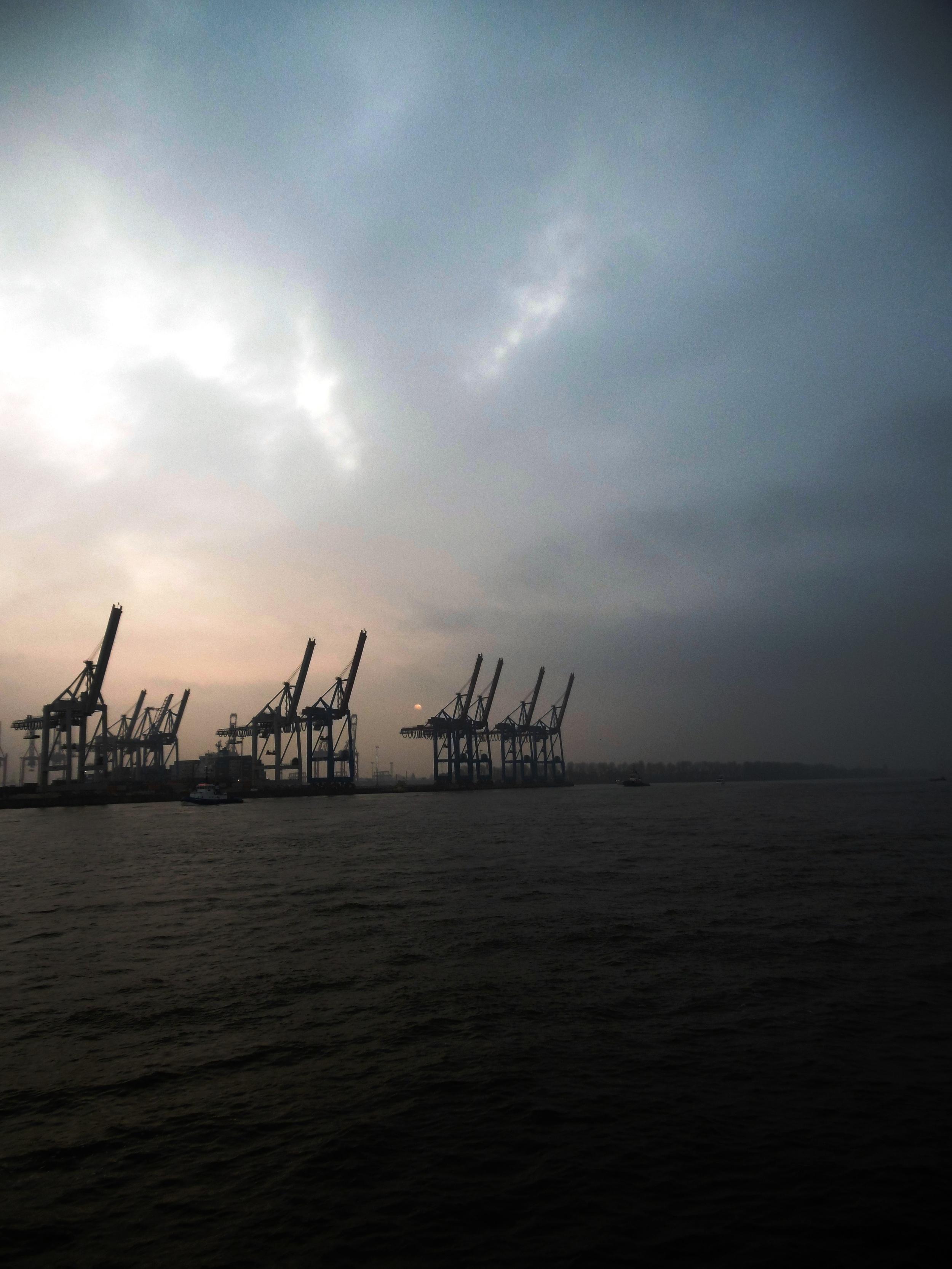 Hamburg Nov 2014 (52).JPG