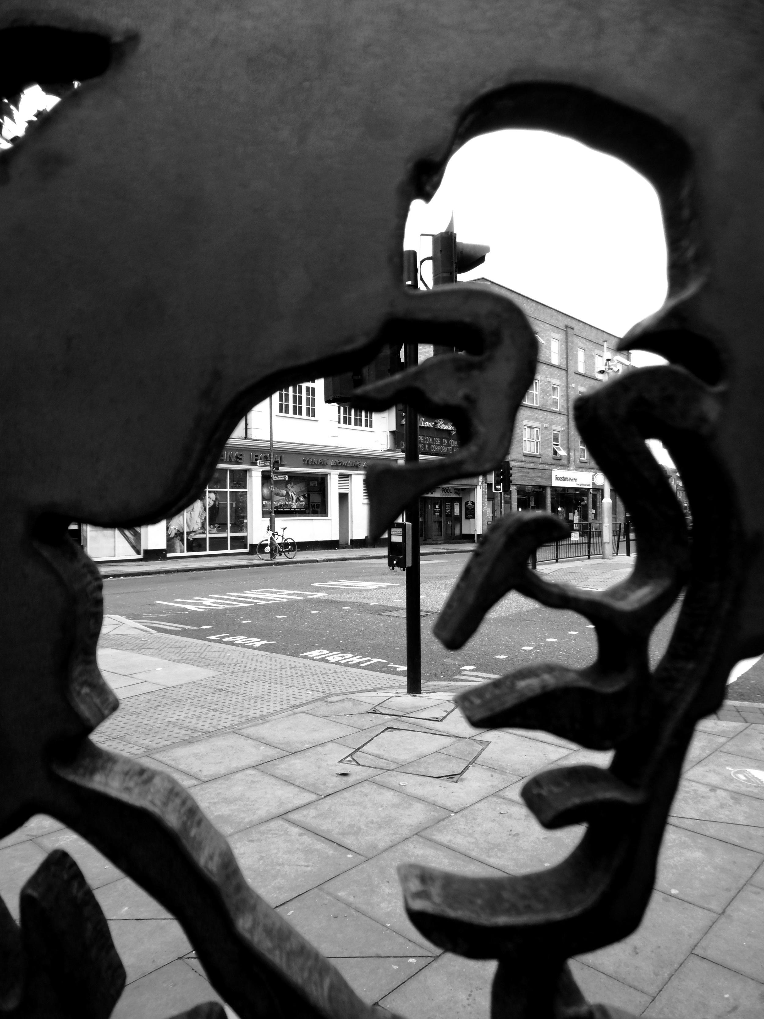 finsbury park (1).JPG