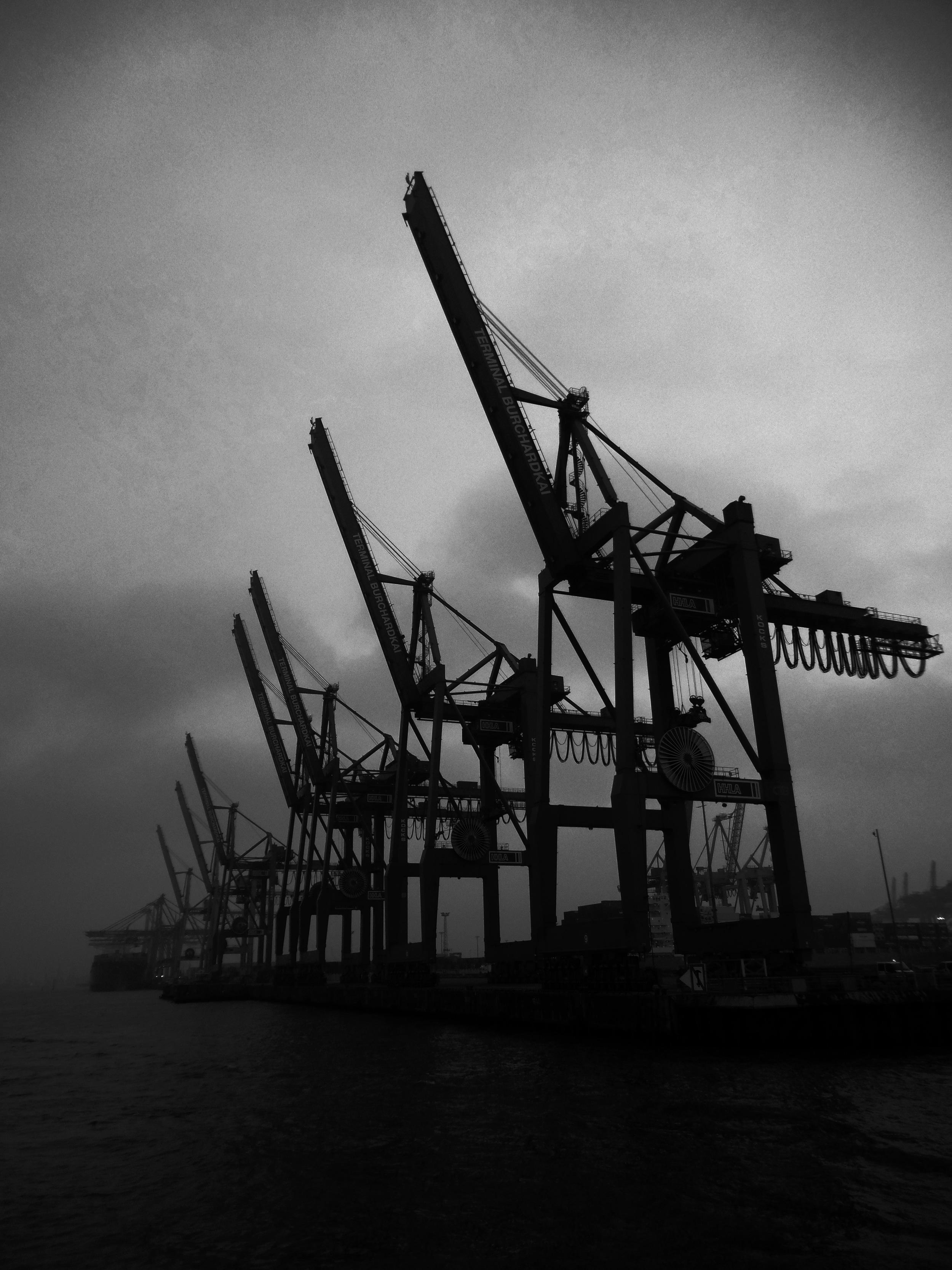 Hamburg Nov 2014 (67).JPG