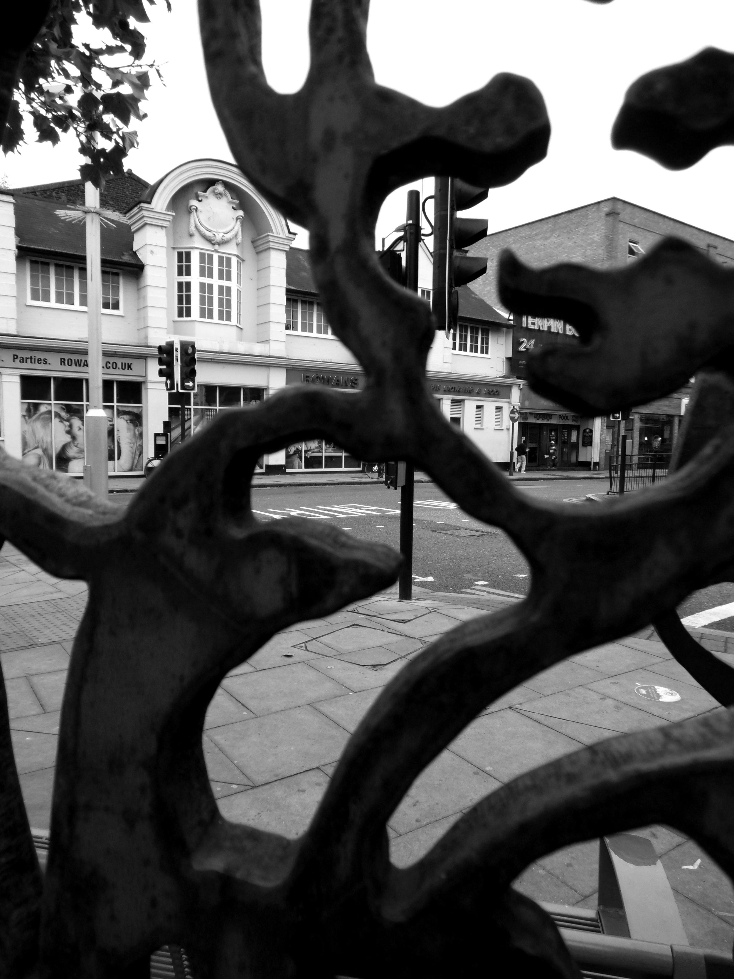 finsbury park (2).JPG