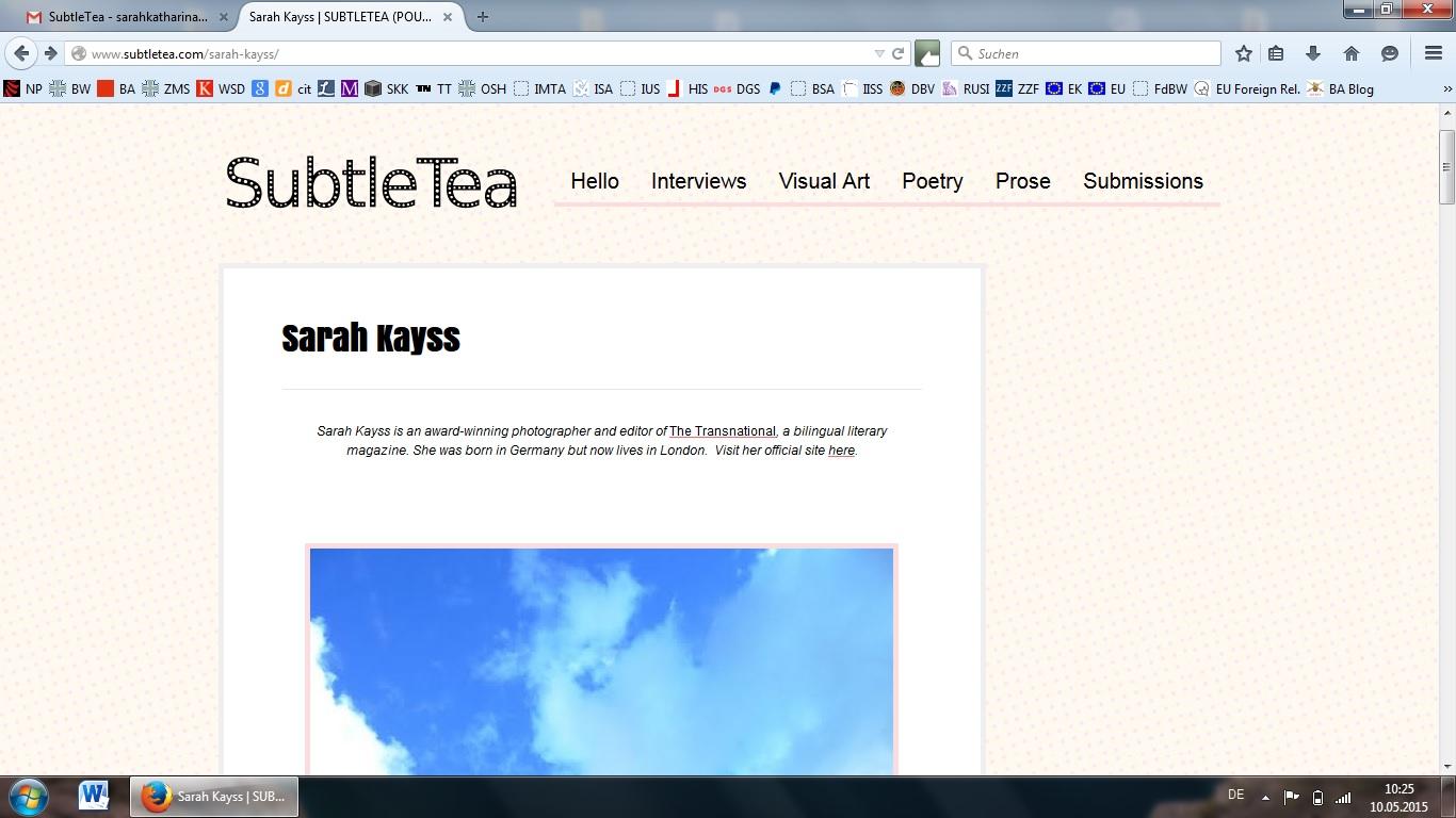 subtletea may 2015.jpg
