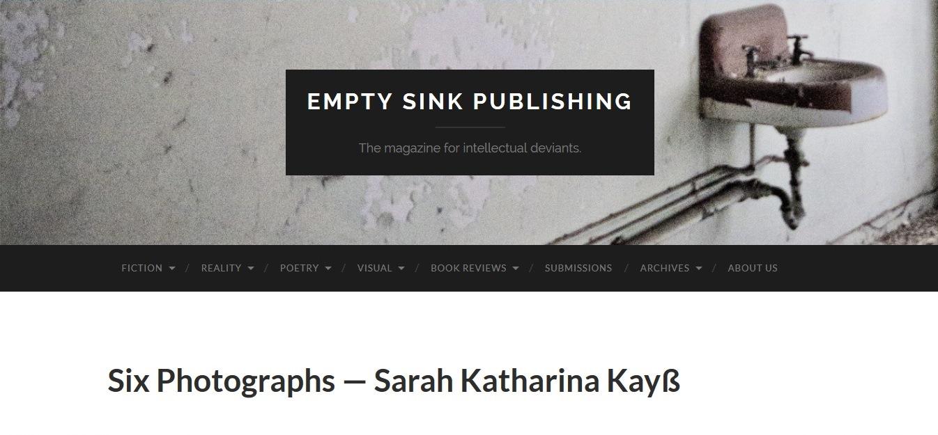 empty sink1.jpg