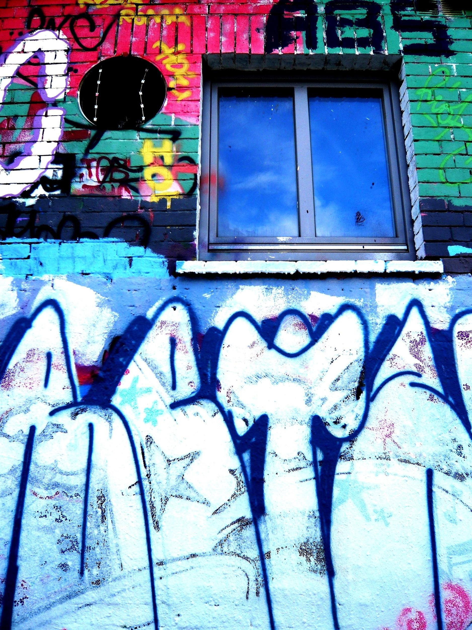city bty col sk kayss (29).JPG
