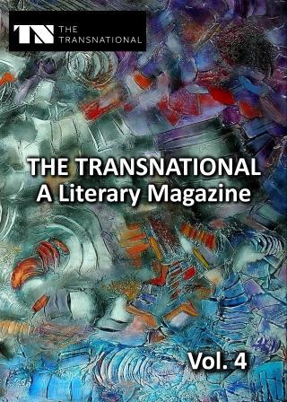 the_transnational_vol_4_cover_vorne_inkl_titel.jpg