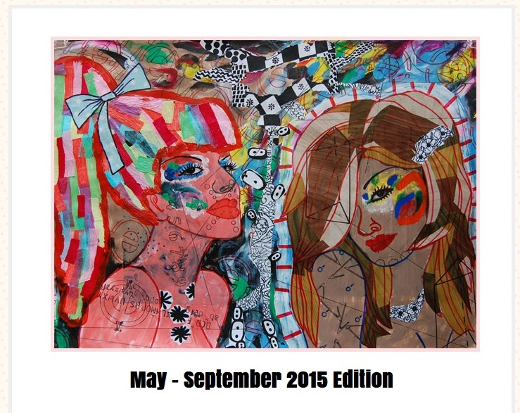 subtletea may 2015 cover.jpg