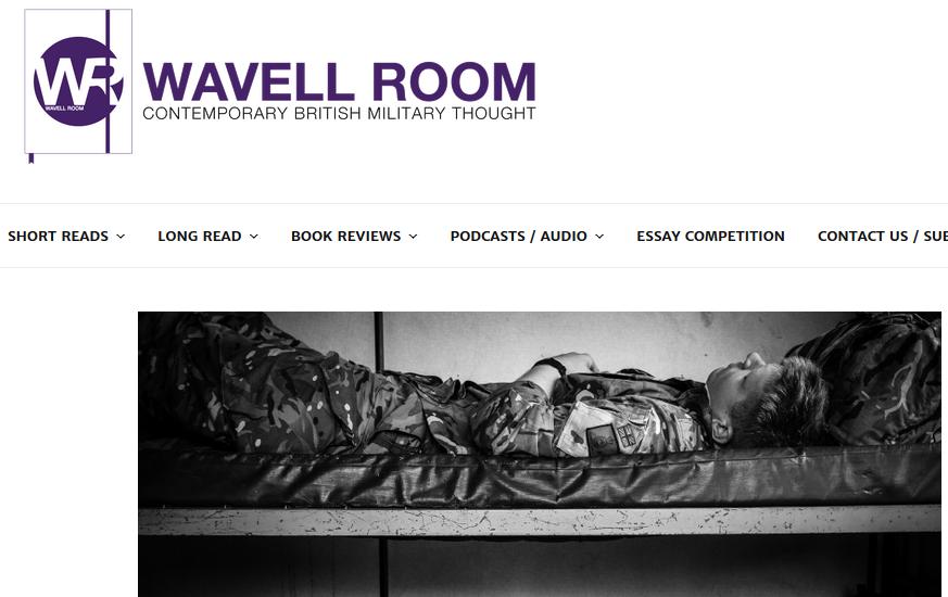 WavellR2.jpg
