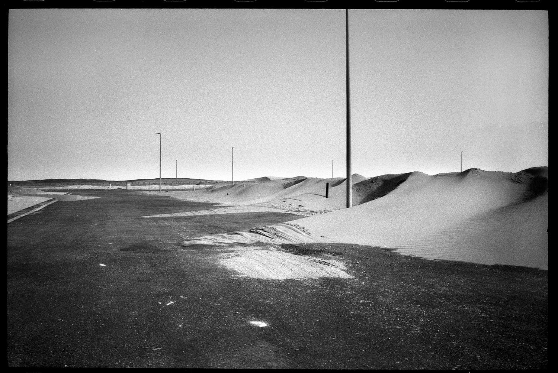 rua-c-dunas2.jpg