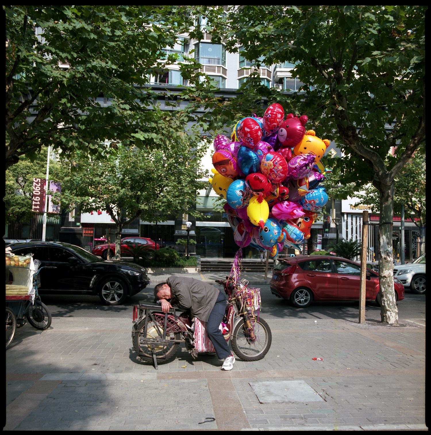 11-vendedor-de-baloes-sh.jpg