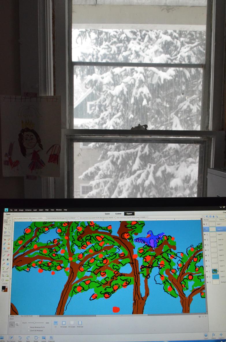 winter-and-screen.jpg